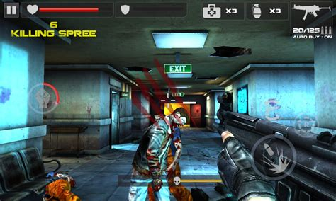 dead target for windows phone 2018 free