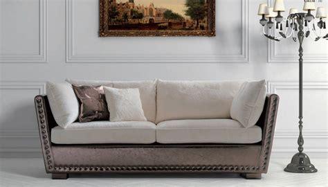 asnaghi divani caccia di asnaghi divani