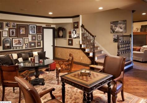 game home decor 15 game room ideas you did not know about tsp home decor