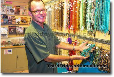bead it kaimuki bead it inc kaimuki free bead classes great specials