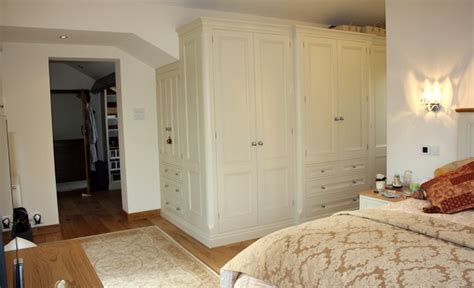 best fitted bedroom furniture matthew james furniture hand painted fitted bedroom furniture west kirby