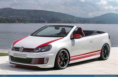 volkswagen cabrio ausmotive com 187 w 246 rthersee 2013 volkswagen golf gti