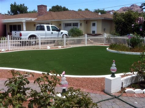 realistic artificial grass mesa arizona maricopa county