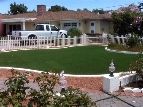 realistic artificial grass mesa arizona maricopa county