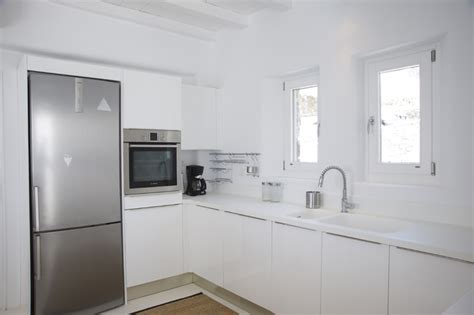 all white kitchen designs all white kitchen