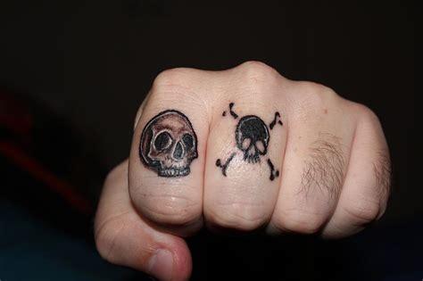 best funny knuckle tattoos 34 desktop background