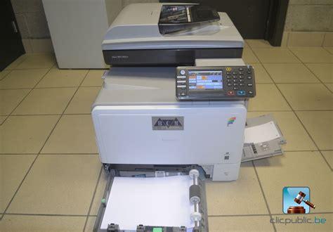 tattoo printer te koop printer te koop op clicpublic be