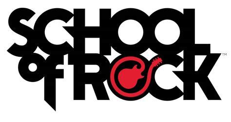 school house rock musical school of rock music announces tour stop cities for 2009 midwest summer tour school