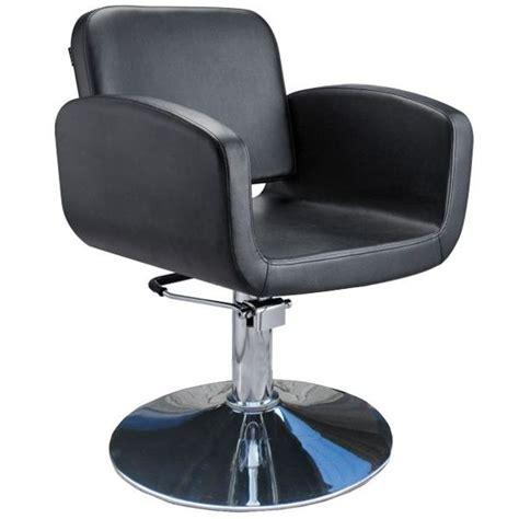 Fauteuil Coiffeuse 1640 fauteuil coiffeuse fauteuil coiffure tellus fauteuil