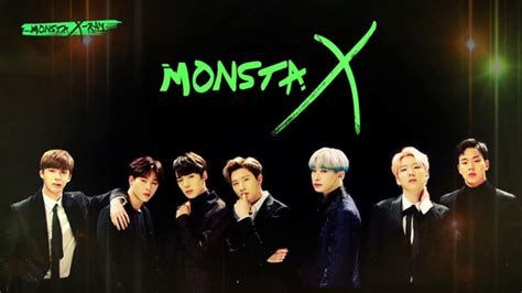 download lagu x monsta x subscene monsta x ray 몬스타엑스레이 english subtitle