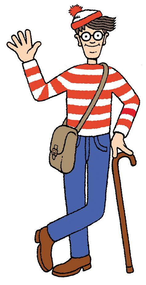 Where S Wally Calendar 2016 Seth Rogen Is A Live Where S Wally