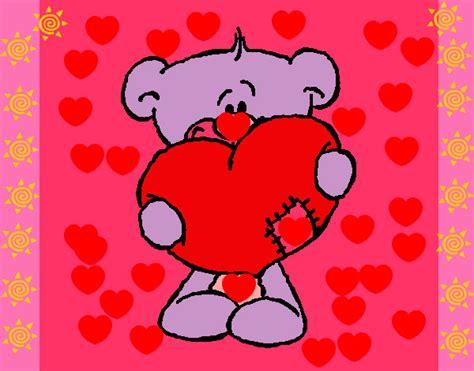 imagenes de amor y amistad en dibujos dibujos amor y amistad imagui