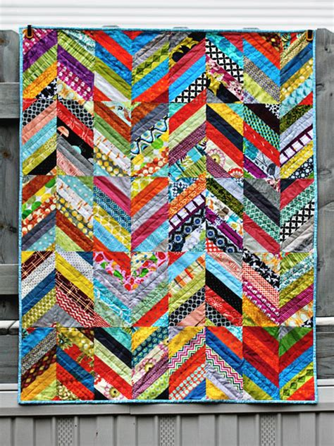 quilt pattern herringbone herringbone wasn t quilt in a day
