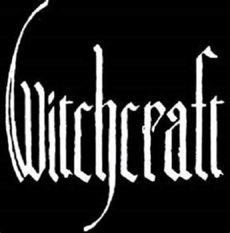 witch craft for witchcraft swe discography line up biography