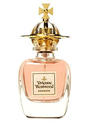 Vivienne Westwood Launches New Fragrance by 711 Best Images About Fragrance Bottles On