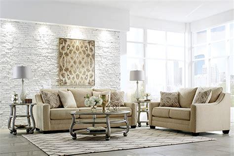 Famsa Furniture Sofas by Famsa Furniture Store Website Information