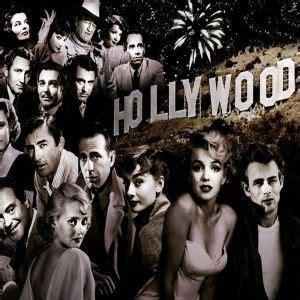 actress of hollywood golden era classical hollywood cinema the golden age of hollywood