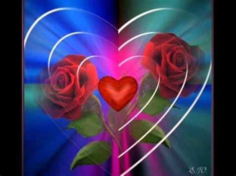 imagenes de un corazones busco un corazon raul santi wmv youtube