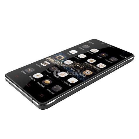 Oukitel K4000 Pro oukitel k4000 pro 5 0inch 4g mt6735 4600mah android 5 1 smartphone