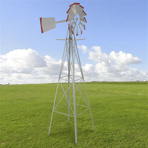 decorative windmills for homes garden windmills buy in ireland home outdoor decoration