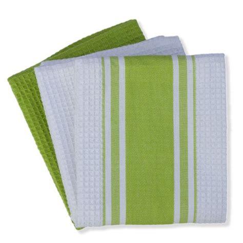 Lime Green Kitchen Accessories - best lime green kitchen decor 2014