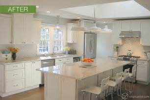 awesome white laminate kitchen cabinets 2016