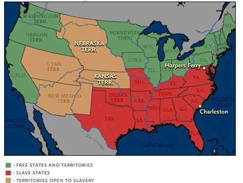 southern territories country code does the dixon line run through illinois