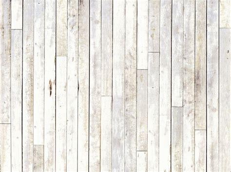 whitewashed wood paneling whitewash wood wall mural buy at europosters wood
