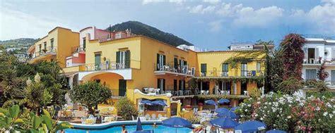 royal terme ischia porto hotel royal terme ischia porto gialpi travel