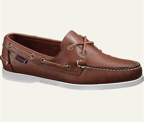top 10 boat shoes my top 10 favorite sebago boat shoes for men