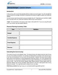 life skills math worksheets worksheets reviewrevitol