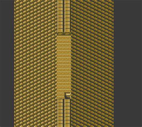 100 floors level 36 tower pok 233 arth johto tin tower