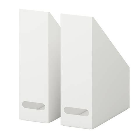 Kvissle Ikea by Ikea Kvissle Inattendu