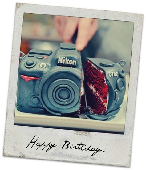 happy birthday photographer pics evil clown tattoos pics