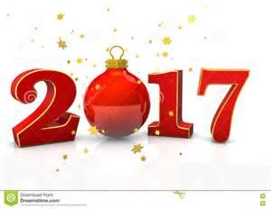 la navidad 2017 stock de ilustraci 243 n imagen 65070958