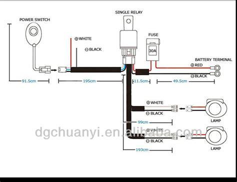 flatbed light wiring diagram wiring diagram schemas