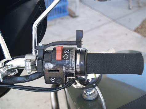 jp hardship withdrawal away throttle lock