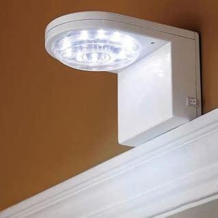 how to make a motion sensor light stay on blogsandlala home build