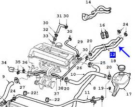saab 95 engine diagram get free image about wiring diagram