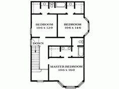 100 floors level 81 help floor plan for a 8x14 bath and 11x13 bedroom house