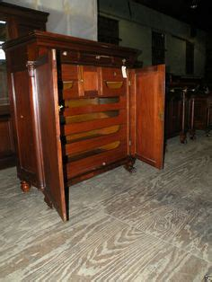 antique cedar bedroom furniture 1000 images about antique cedar chests on pinterest