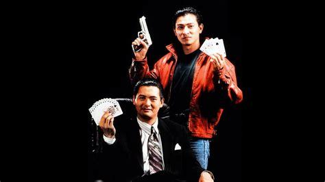 film mandarin god of gambler god of gamblers 1989 torrents torrent butler