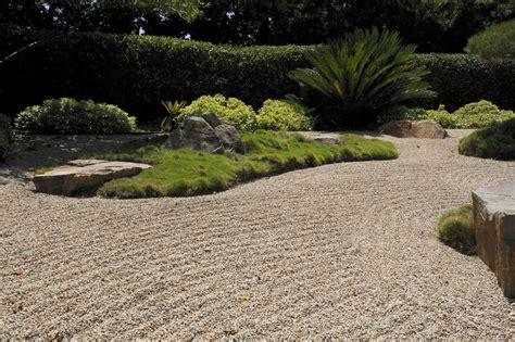 japanese garden raked gravel by andyserrano on deviantart