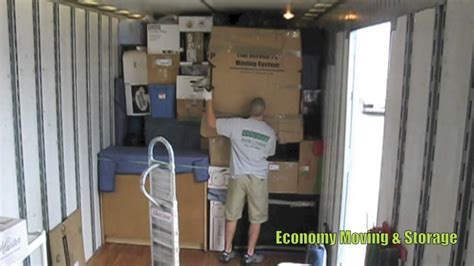 Discount Kitchen Cabinets Cleveland Ohio 100 28 best moving tips images moving out u0026