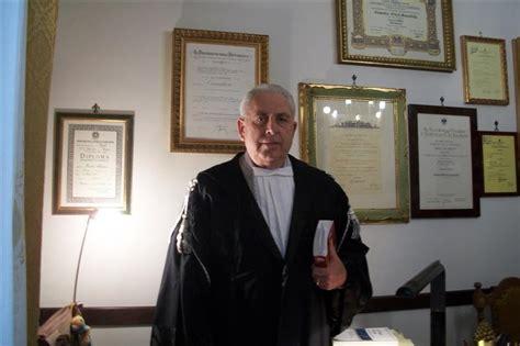 ufficio legale inps roma avvocati nella citt 224 di napoli pagina 1 di 8 guidelegali it