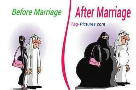 Before and after marriage pics of aditya