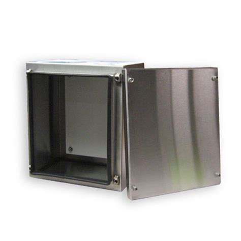 nema 4x enclosure fan nema 4x enclosure fan nema free engine image for user