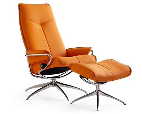 Stressless Recliners Uk by Stressless City Chair