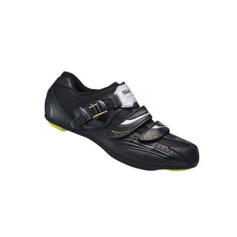 discount road bike shoes discount cycling shoe for sale sale bestsellers