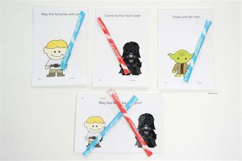 Star Gift Card Exchange - 50 diy kids classroom valentine s day ideas the idea room